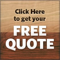 Free Quote Button 1