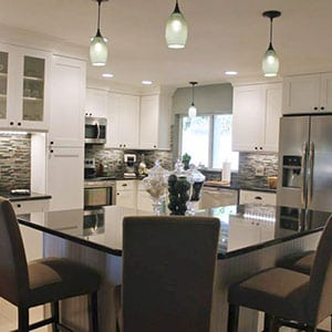 just bring in your room and we can help you design your new kitchen today we offer computer layout u0026 design services and free inhome
