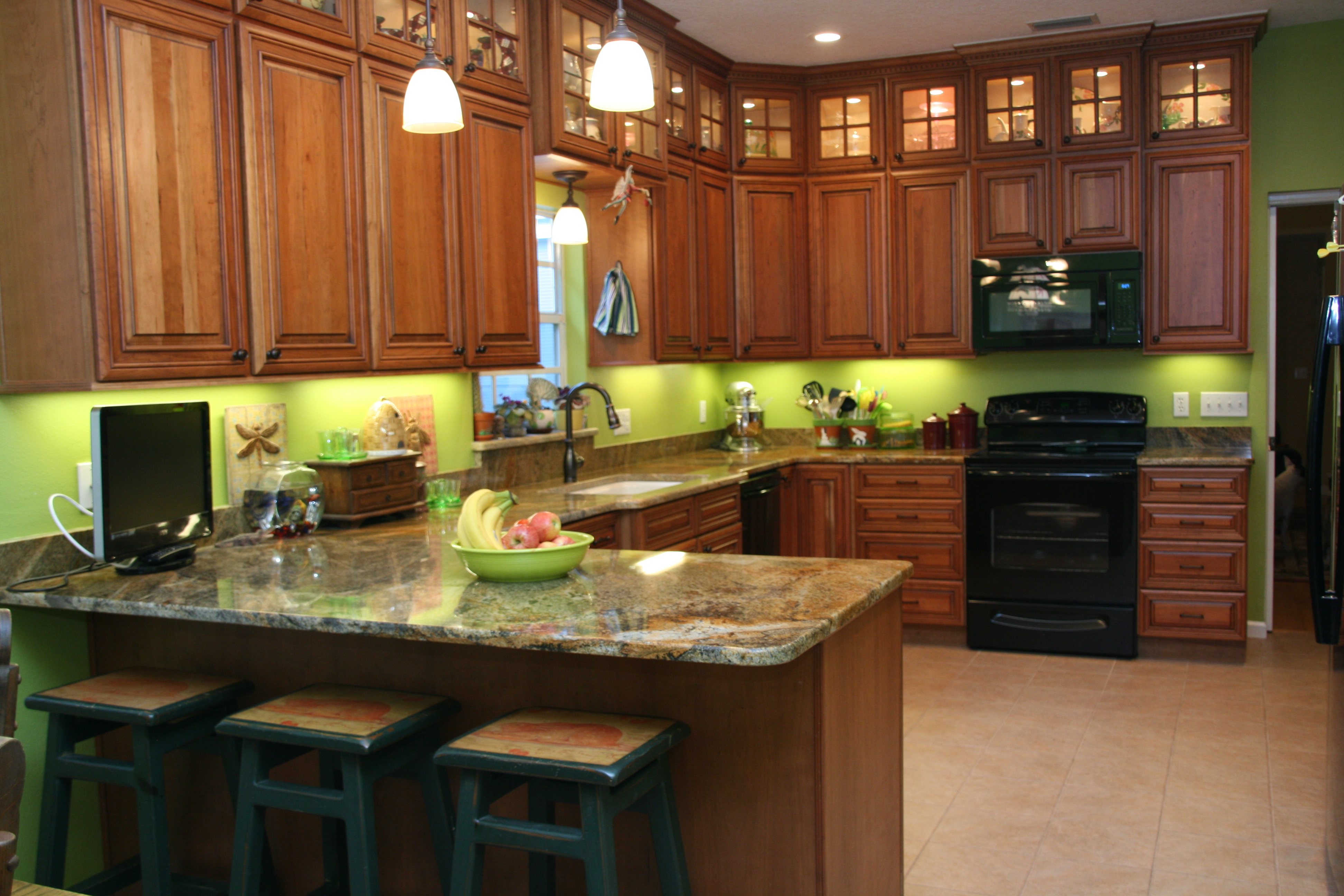 kitchen cabinets lakeland fl kitchen cabinets archives lakeland liquidation 20694
