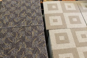 Carpet Tiles WInter Haven