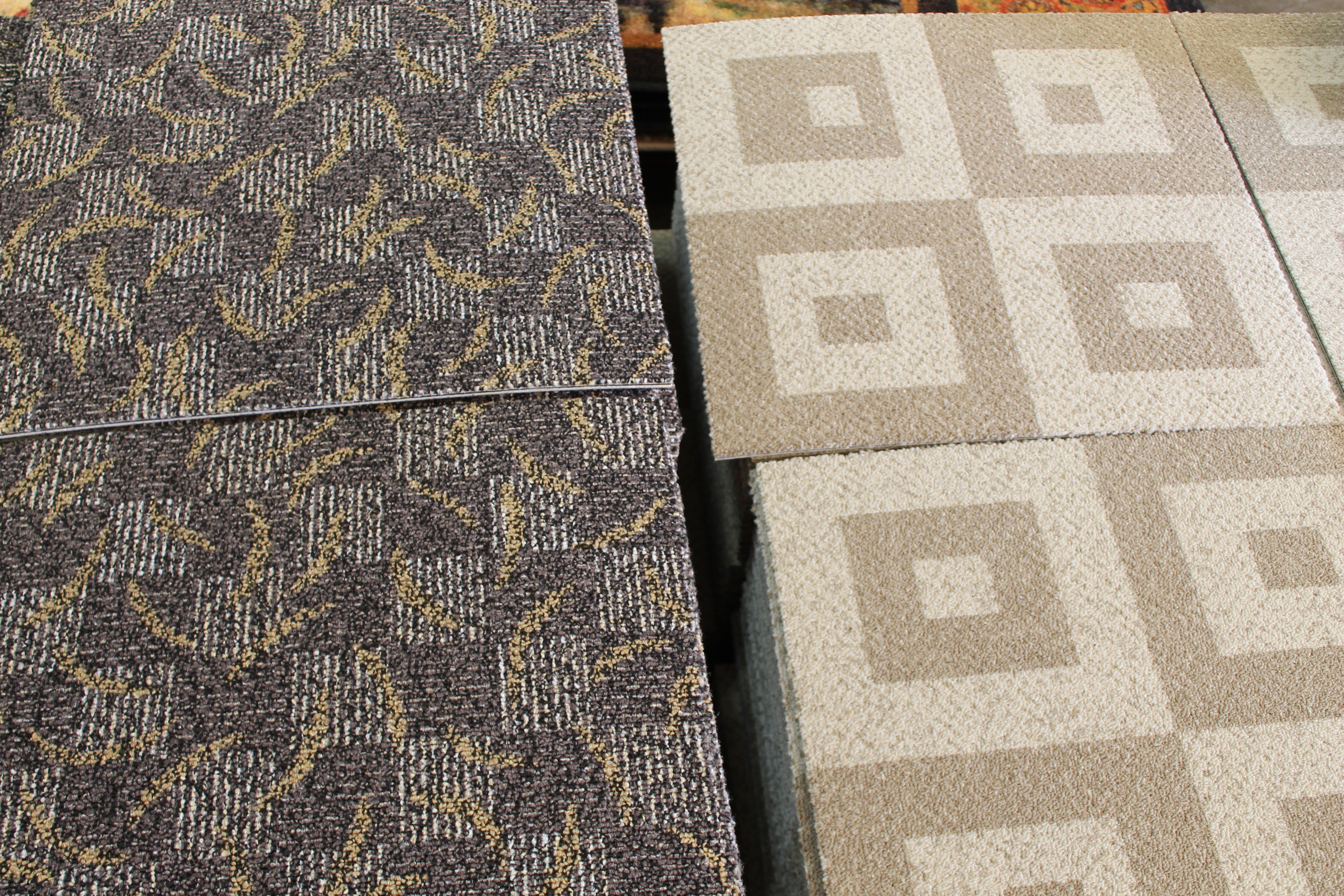 Floor carpet tiles clearance meze blog carpet tiles baanklon Image collections
