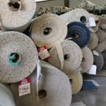 Discount Carpeting Auburndale