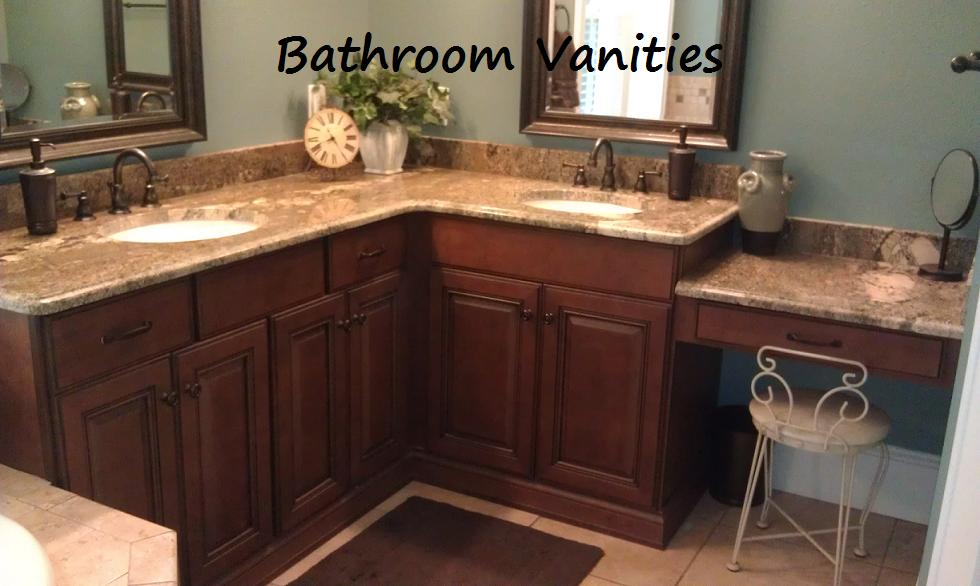 Kitchen And Bath Cabinets Archives Lakeland Liquidation - Bathroom remodeling lakeland fl