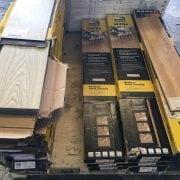 Discount Carpeting Wholesale Carpet Lakeland Liquidation
