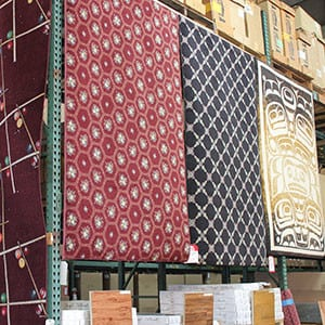 Discount Area Rugs