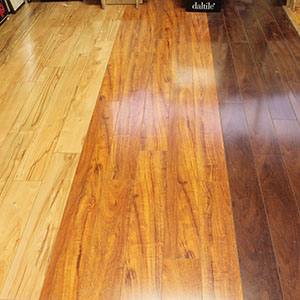 Discount Hardwood Flooring Picture 1