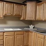 Discount cabinets and flooring lakeland liquidation for Kitchen cabinets liquidators