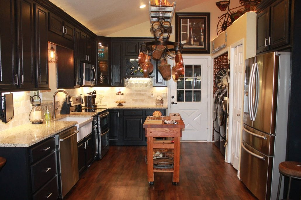 Discount Cabinets And Flooring Lakeland Liquidation