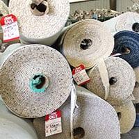 Lakeland Liquidation Discount Carpet Picture 3