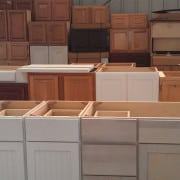 Lakeland Liquidation Warehouse Image 12