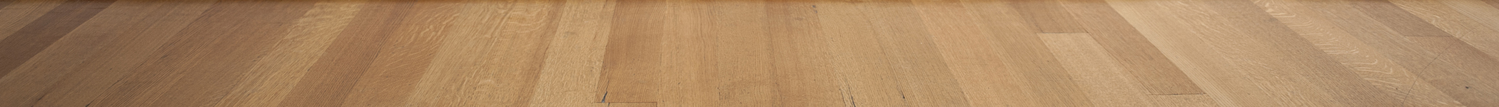 Wood Header Background