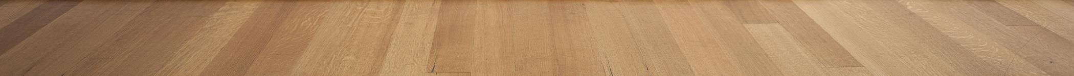 Wood Header Background