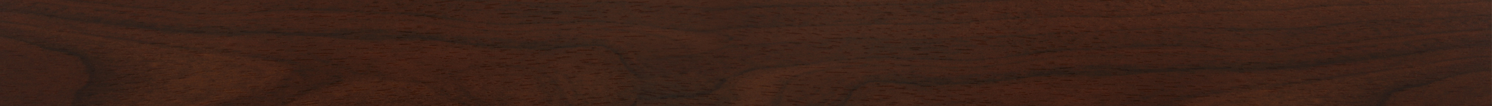 Wood Header Background 6