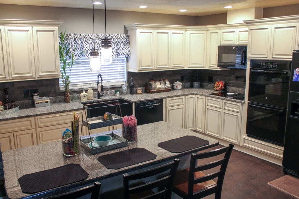 Cabinets And Flooring, Kitchen Cabinet And Tile Liquidation