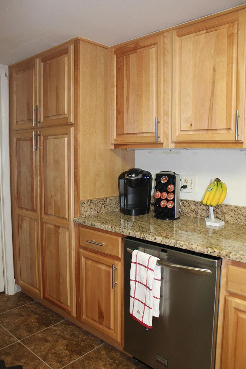 lakeland liquidation marcotte kitchen remodel picture 4