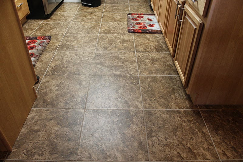 Tile Lakeland Liquidation, Kitchen Cabinet And Tile Liquidation