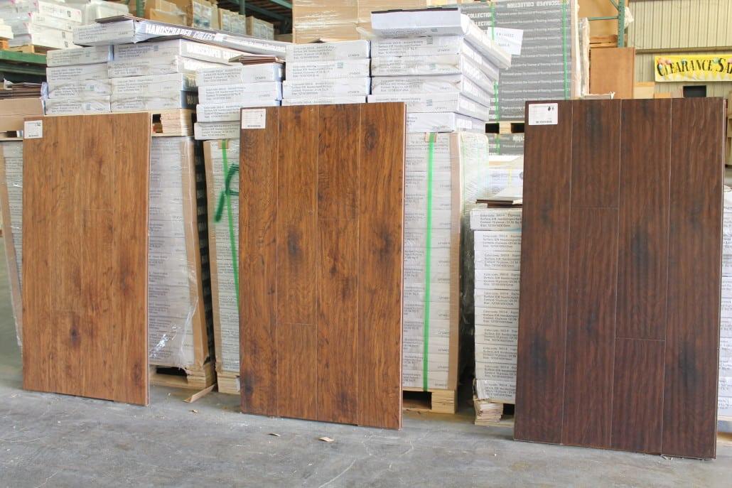 Discount Laminate Flooring Laminate Flooring Lakeland