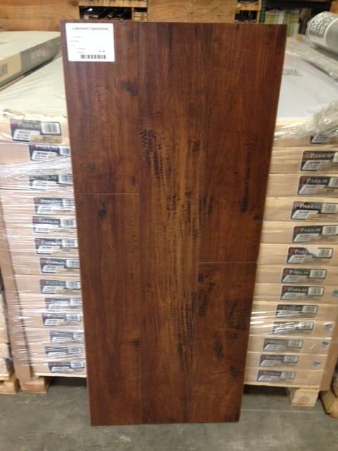 Laminate Flooring Wood Flooring Lakeland Liquidation