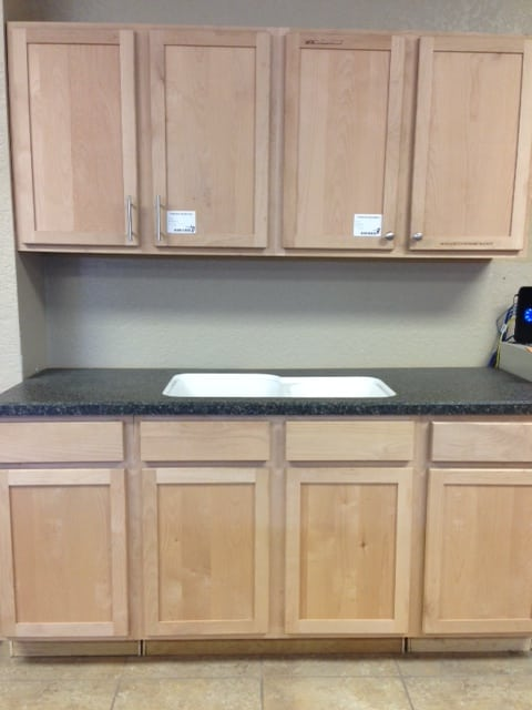 Cabinets discount cabinets tru cabinetry for Kitchen cabinets zephyrhills fl