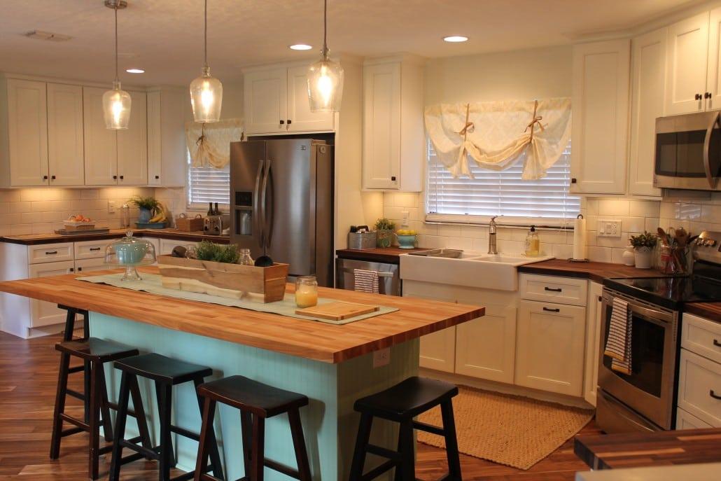 Discount cabinets and flooring lakeland liquidation - Bathroom remodel lakeland fl ...