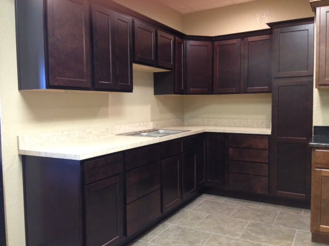 Captivating These Are A Few Of Our Tru Cabinetry ...