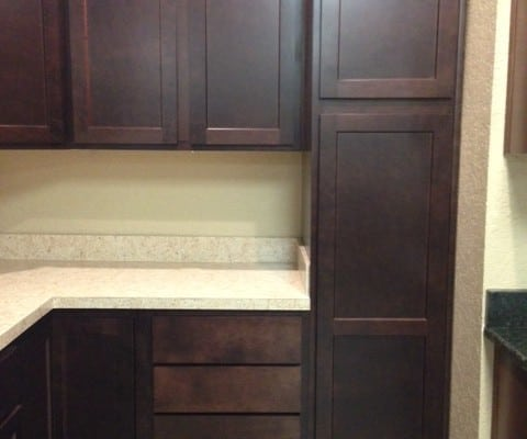 Lovely These Are A Few Of Our Tru Cabinetry Completed Kitchen Remodels!