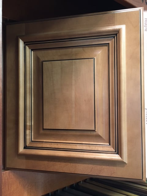 Cabinets Discount Cabinets Tru Cabinetry