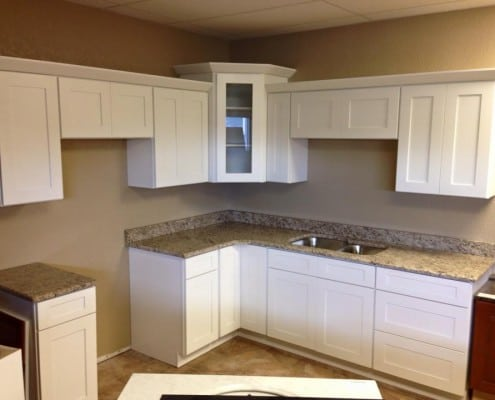Cabinets Discount Cabinets Tru-Cabinetry Winter Haven