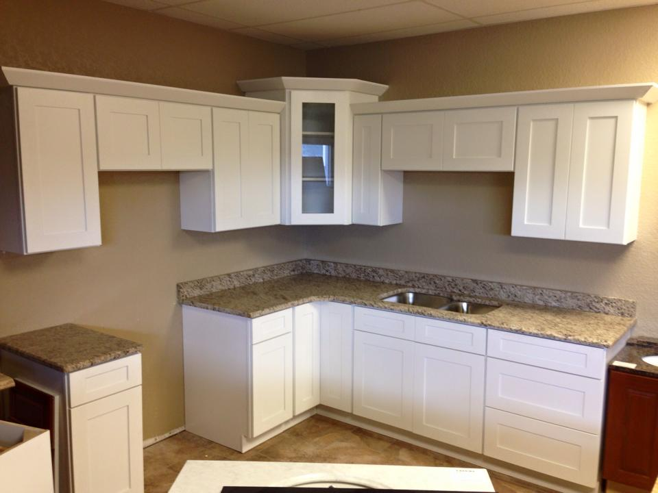 Cabinets | Discount Cabinets | Tru-Cabinetry | Winter Haven
