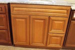 shaker cabinet kitchen special deals of the month lakeland liquidation 2167
