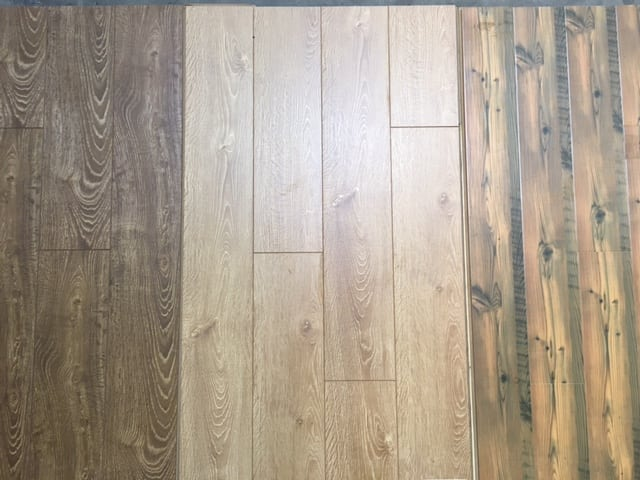 Laminate Flooring Wood Flooring Lakeland Liquidation