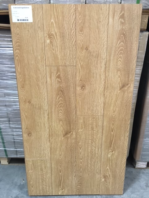 Laminate Flooring Wood Flooring Lakeland Liquidation Winter Haven
