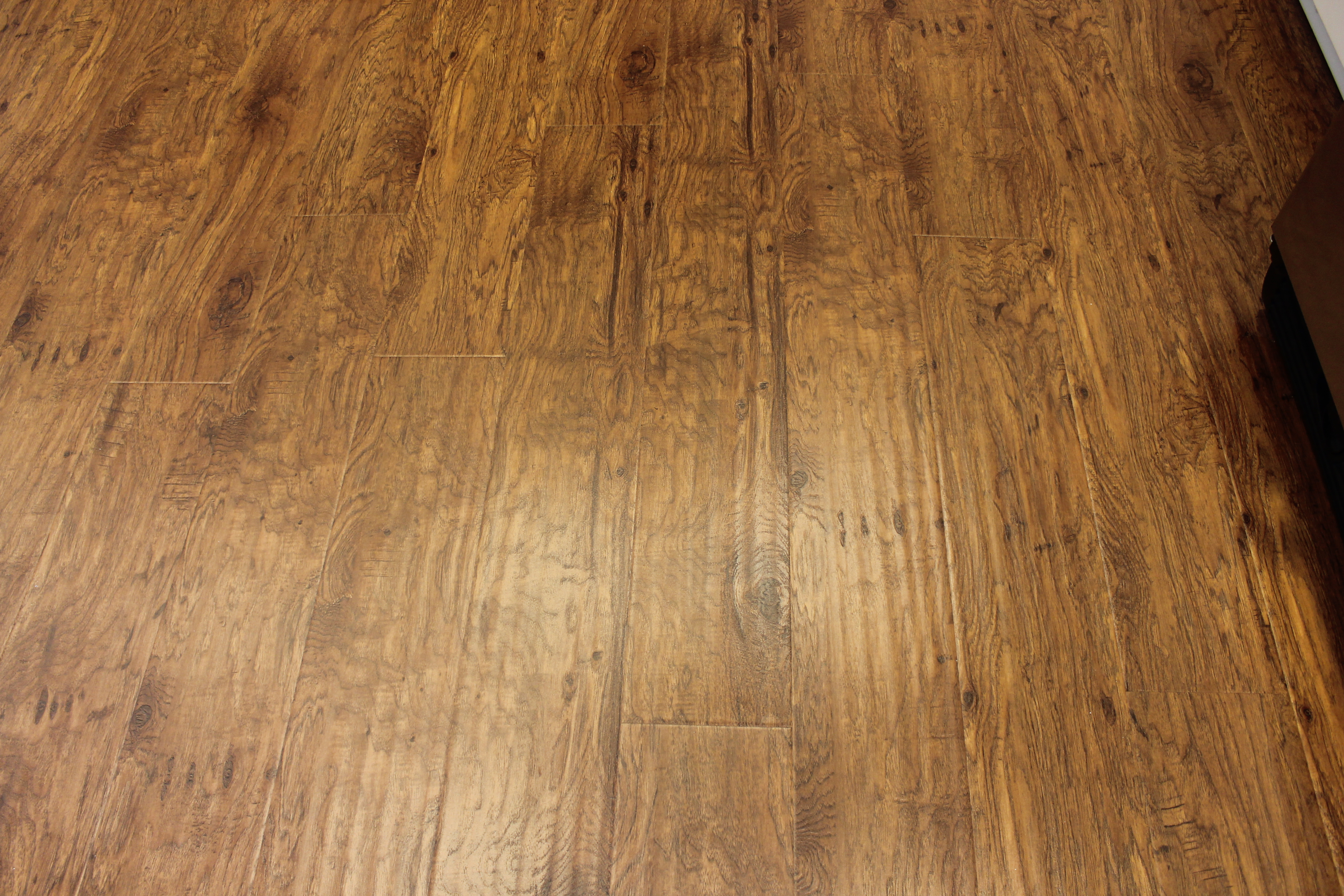 Laminate Vs Luxury Vinyl Plank Flooring