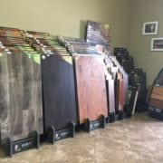Discount Carpeting Wholesale Carpet Lakeland Liquidation