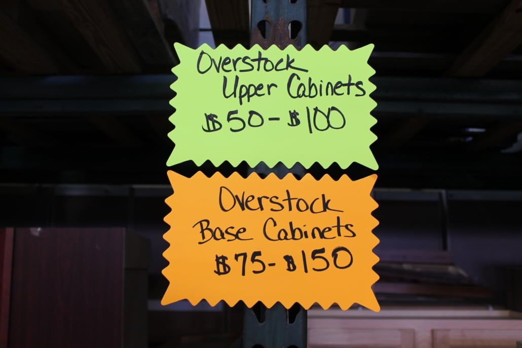 Exelent Overstock Cabinet Hardware Image Collection