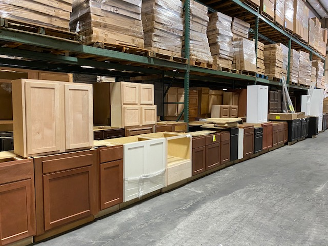 Cabinets Discount Cabinets Wholesale Cabinets Florida